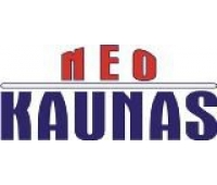 Bowling billiard club Neo Kaunas