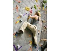 Kaunas Climbing Club