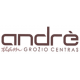 Beauty centre Andre team