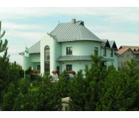 Guesthouse Nemunas Tour