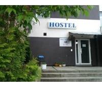 Hostel Hostel 10