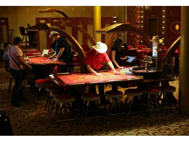 Astraware casino unlock code
