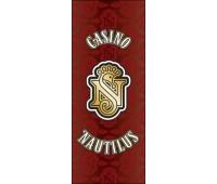 Casino Nautilus Kaunas