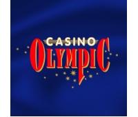 Casino OLYMPIC CASINO MEKSIKA