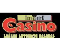 Casino Tete-A-Tete