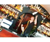 Bar BarBara
