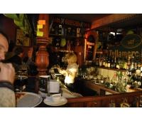 Pub Shamrock