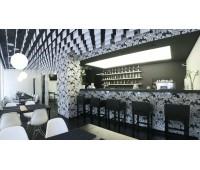 Restaurant Drakonas