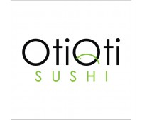 Restaurant Oti Oti Sushi