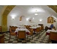 Restaurant Daugirdas