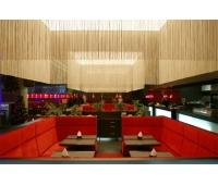Restaurant Gan Bei City