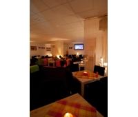 Restaurant Pas Stanley
